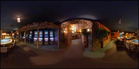 Casino ru - У Адмирала подробности о казино, отзывы и