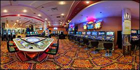 minskie-kazino-otzivi